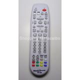 Control Movistar Tv Fotos Reales * Somos Tienda Fisica*