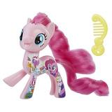 My Little Pony Figuras Plastico Pelicula Movie Hasbro Edu