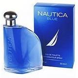 Perfumes 100% Originales Directamente De Mcallen, Texas