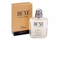 Dune Pour Homme Christian Dior - Perfumes Originales