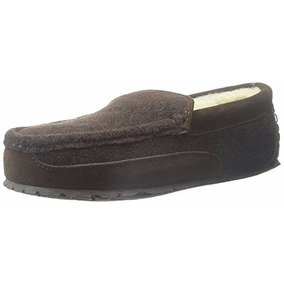Florsheim - Mocasines Slip-on Loafer Zapato Mocasin Zapatos