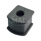 Macs Auto Parts Buje De La Barra Estabilizadora - Ford Exc