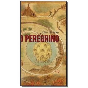 Box - Peregrino, O
