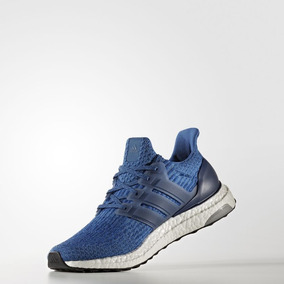 Zapatillas De Running Ultra Boost adidas