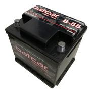 Bateria Batcar 12x55 B-55 Auto Blindada Libre Mantenimiento