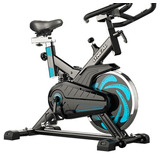 Bike Spinning Semi Profissional Oneal Tp1000 Excelente