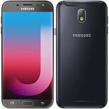 Samsung Galaxy J7 Pro Dual 32gb Nuevo Libre De Fabrica