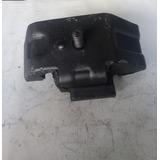 Base Motor Trasera Swift 1.6 Importada M043