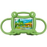 Tablet Positivo Bgh Y710 Kids 7 Verde 8gb