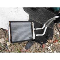 Radiador Ar Quente Gm Vectra Gt 2009 Perfeito
