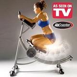 Ab Coaster Abdominales Distribuidor Autorizado De Tv Compras