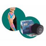 Kinesio Tape - Tape Para Vendaje Neuromuscular - Kin
