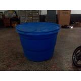 Tanque De Agua 1500litros (envio Gratis)