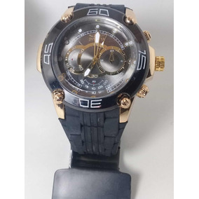 b4fce51f7c4 Lojas 25 De Março - Relógios no Mercado Livre Brasil