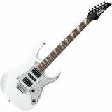 Guitarra Eléctrica Ibanez Rg Blanca Mod. Grg150dx-pw