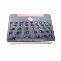 Modem Roteador Zyxel Amg1202-t10b Wi-fi