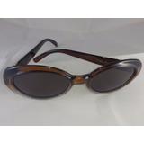 Óculos Sol, Retrô, Fibra, Forum, M-f101