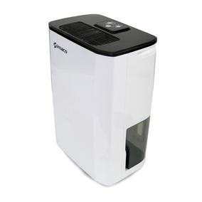 Deshumedecedor Digital 10 L. Color Blanco Imaco Mod. Dhe1002