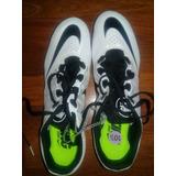 Puas Nike Nuevas 10-1/2