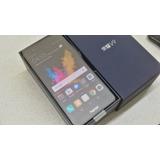 Huawei Honor V9 Dual 6gb 128gb Pronta Entrega