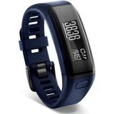 Reloj Garmin Vivosmart Hr Regular Smart Watch Frec Cardiaca