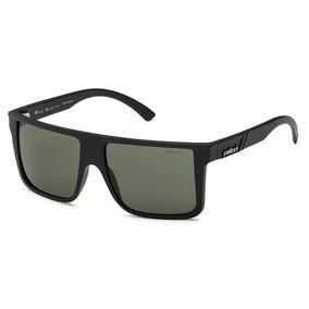 Oculos Sol Colcci Garnet 501211771 Preto Fosco Lente G15