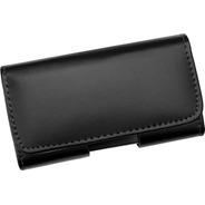 Estuche Funda Cinturon 6  Samsung A9 Kosmo - Factura A/b