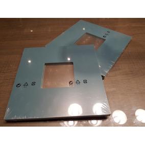Espejos En Marcos Decorativos Ikea Importados 2x1