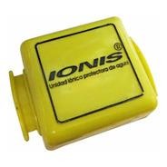 Equipo Ionis Imán Antisarro Magnético  X 1 Unidad Rueda