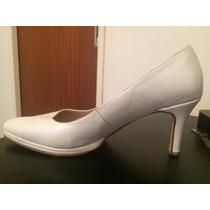 Hermosos Zapatos Belle De Jeur