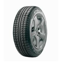 Pneu Pirelli 185/65 R14 P6 86h 185 65 14