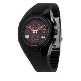 55a201eaa99 Relogio Italiano Time Force Surf - Relógio Masculino no Mercado ...