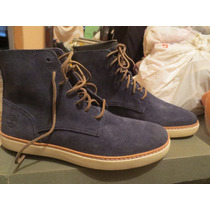 Timberlands Boots Remate