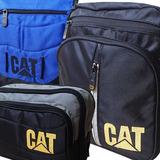 Bolso Cat Tear Drop O Tipo Pera, Bellos Colores,alta Calidad