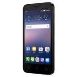 Telefono Alcatel Ideal 8gb Lte 1gb Ram Quad Core Promo Tiend