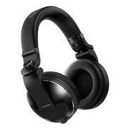 Audífonos Profesionales Dj Pioneer Hdj-x10 K Originales