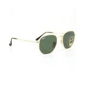 adf21afa788ef Oculos Ray Ban Rb 4264 - Beleza e Cuidado Pessoal no Mercado Livre ...