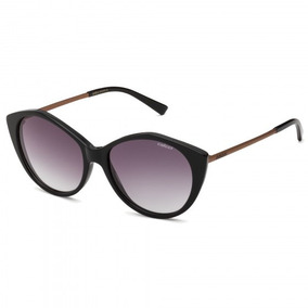 Oculos Colcci Feminino - Óculos De Sol Colcci em Paraná no Mercado ... 30328d5302