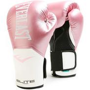 Boxeo y Artes Marciales desde