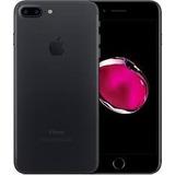Iphone 7 32 Gigas Libre De Fabrica Nuevos Garantia Y Caja