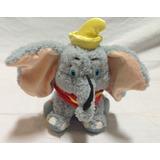 Disney 9 \peluche Dumbo Bean Bolsa Muñeca De Juguete