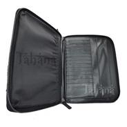 Portafolio Ejecutivo Organizador Tablets iPad Documentos