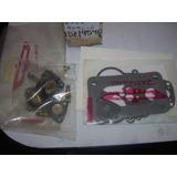 Juego Reparacion Carburador Ford Falcon 3.0l Maxiecono 89/92