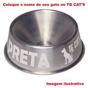 Tg Cat