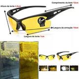 Oculos De Visao Noturna Profissional Militar - Ciclismo no Mercado ... c5ed470b10