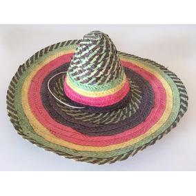 81eb2f991bf14 Pack Cotillon Hippie Para La - Cotillón Convencional Sombreros y ...