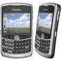Blackberry 8330 Cdma Iusa Unefon