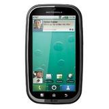 Motorola Mb520 Bravo Teléfono Desbloqueado Con Android O...