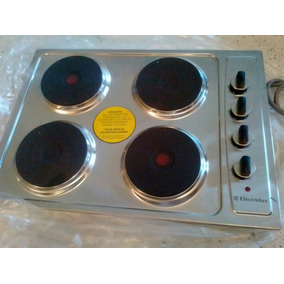 Tope Cocina Electrolux