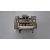 Resistor Ventoinha Mercedes Adaptavel A3885457218